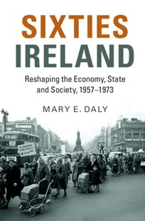 (ebook) Sixties Ireland - History European