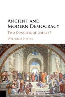 (ebook) Ancient and Modern Democracy - Politics Political Issues