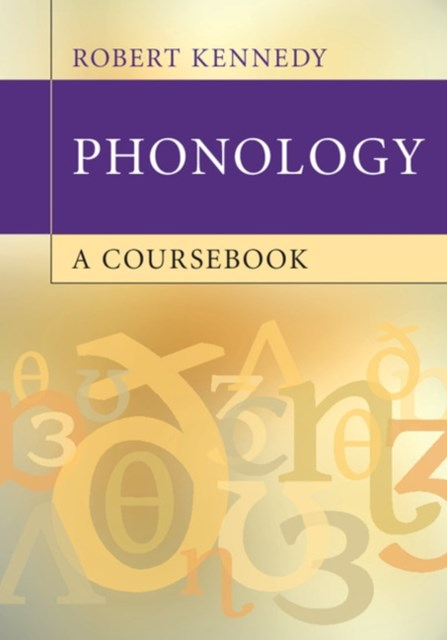 (ebook) Phonology