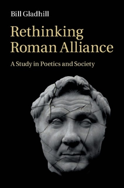 Rethinking Roman Alliance