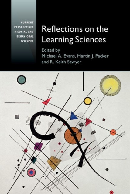 Reflections on the Learning Sciences