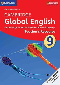 Cambridge Global English Stage 9 Teacher