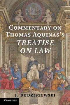 Commentary on Thomas Aquinas