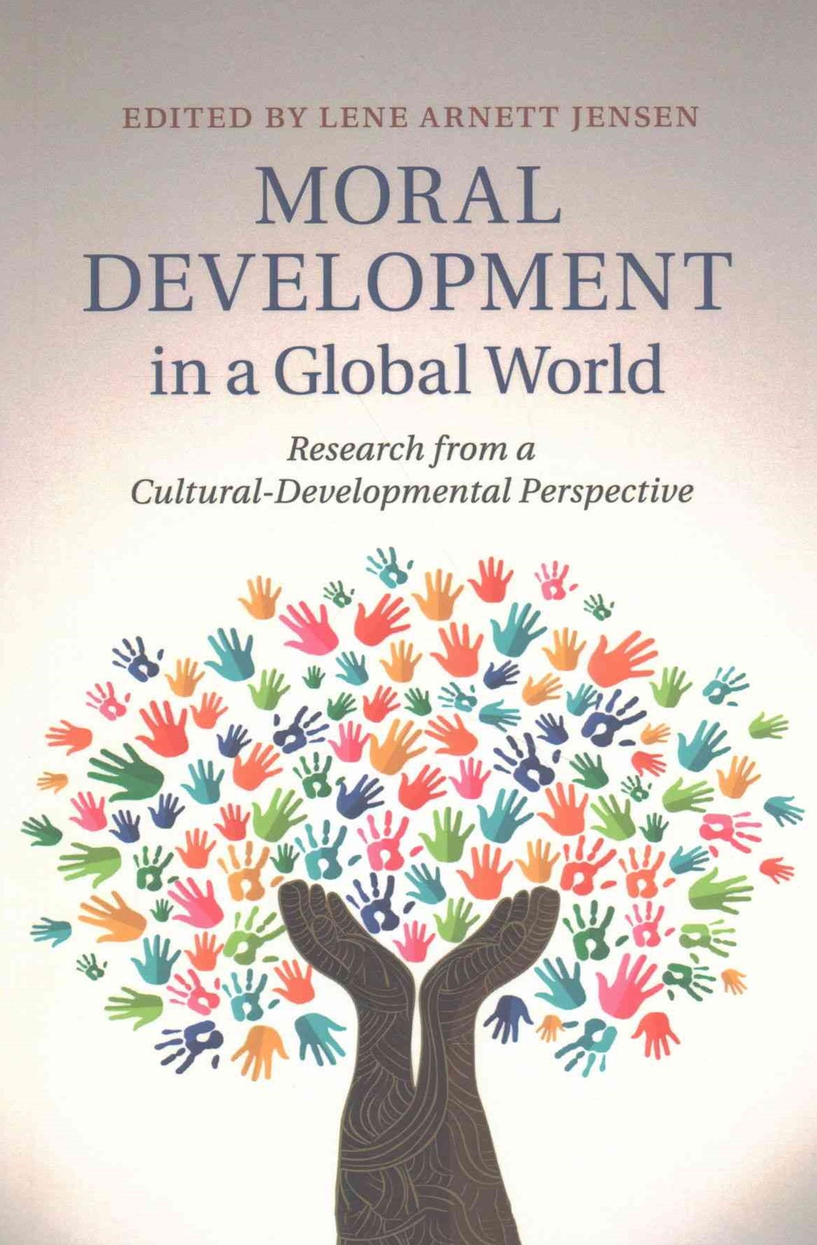 Moral Development in a Global World