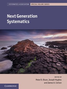 (ebook) Next Generation Systematics - Science & Technology Biology