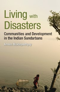 (ebook) Living with Disasters - Reference