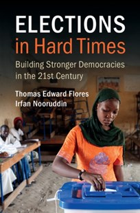 (ebook) Elections in Hard Times - Politics Political Issues