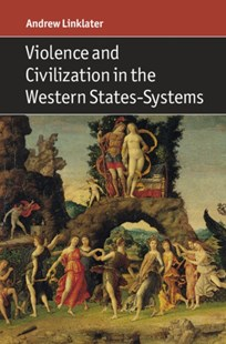 (ebook) Violence and Civilization in the Western States-Systems - Politics Political Issues