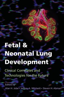 (ebook) Fetal and Neonatal Lung Development - Reference Medicine