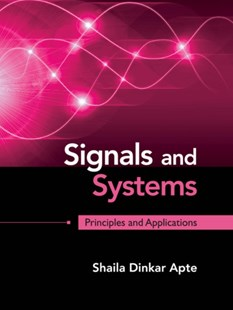 (ebook) Signals and Systems - Computing Networking