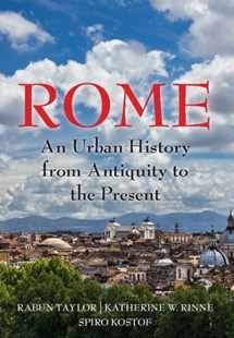 (ebook) Rome - History European