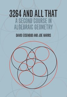 (ebook) 3264 and All That - Science & Technology Mathematics