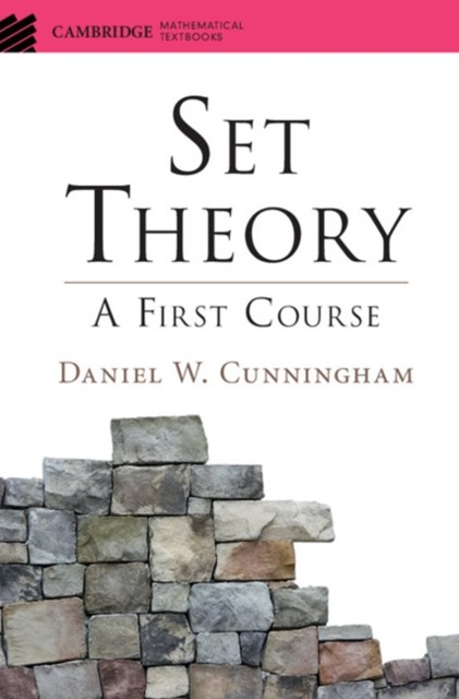 (ebook) Set Theory