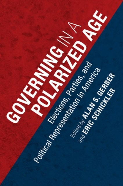 Governing in a Polarized Age