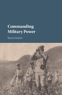 (ebook) Commanding Military Power - Military