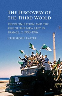 (ebook) Discovery of the Third World - History European