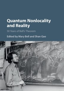 (ebook) Quantum Nonlocality and Reality - Science & Technology Physics