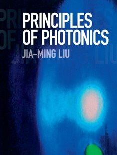 (ebook) Principles of Photonics - Science & Technology Engineering