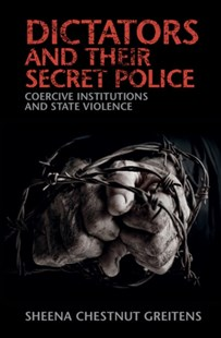 (ebook) Dictators and their Secret Police - Politics Political Issues