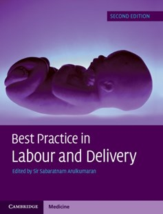 (ebook) Best Practice in Labour and Delivery - Reference Medicine