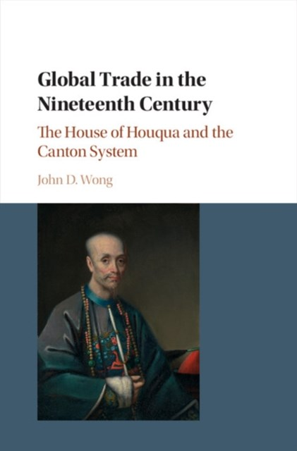 (ebook) Global Trade in the Nineteenth Century