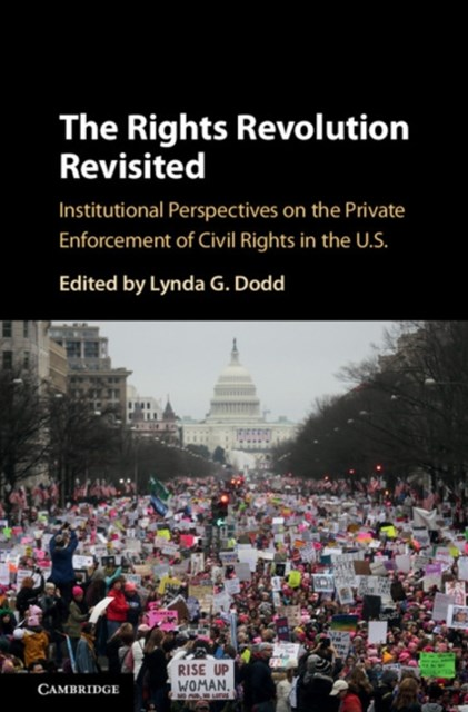 (ebook) Rights Revolution Revisited