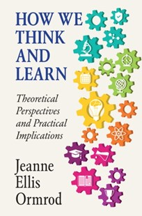 (ebook) How We Think and Learn - Education Trade Guides