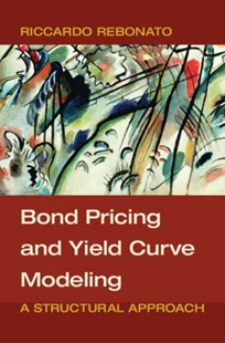 (ebook) Bond Pricing and Yield Curve Modeling - Business & Finance Ecommerce