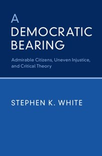 (ebook) Democratic Bearing - Politics Political Issues