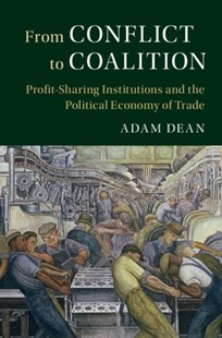 (ebook) From Conflict to Coalition - Business & Finance Ecommerce
