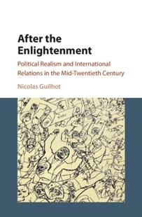 (ebook) After the Enlightenment - Politics Political Issues