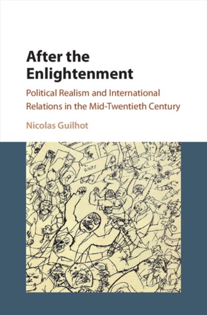 (ebook) After the Enlightenment