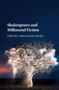 (ebook) Shakespeare and Millennial Fiction - Reference