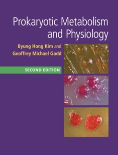 (ebook) Prokaryotic Metabolism and Physiology - Reference Medicine