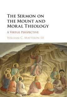 (ebook) Sermon on the Mount and Moral Theology - Religion & Spirituality Christianity