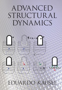 (ebook) Advanced Structural Dynamics - Science & Technology Engineering
