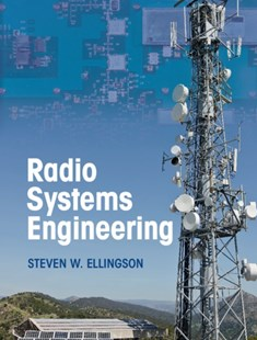 (ebook) Radio Systems Engineering - Science & Technology Engineering