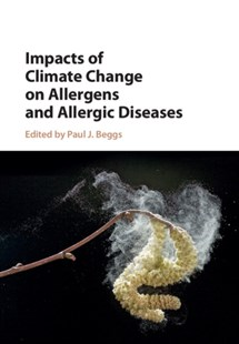 (ebook) Impacts of Climate Change on Allergens and Allergic Diseases - Reference Medicine