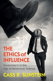 (ebook) Ethics of Influence - Business & Finance Ecommerce