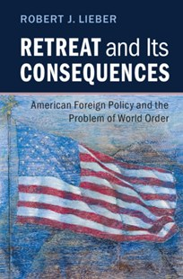 (ebook) Retreat and its Consequences - Politics Political Issues