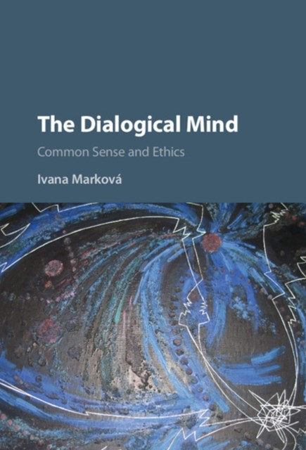 Dialogical Mind