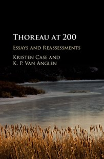 (ebook) Thoreau at 200 - Modern & Contemporary Fiction Literature