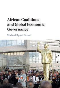 (ebook) African Coalitions and Global Economic Governance - Business & Finance Ecommerce