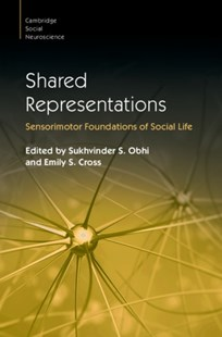(ebook) Shared Representations - Science & Technology Biology