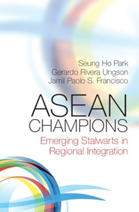 (ebook) ASEAN Champions - Business & Finance Ecommerce