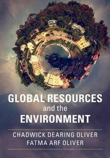 (ebook) Global Resources and the Environment - Business & Finance Ecommerce