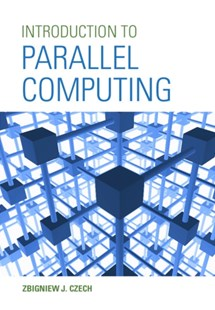 (ebook) Introduction to Parallel Computing - Computing Hardware