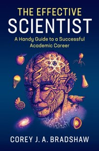 (ebook) Effective Scientist - Education Tertiary
