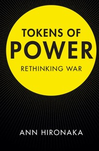 (ebook) Tokens of Power - Military