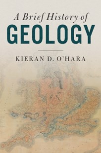 (ebook) Brief History of Geology - Science & Technology Environment